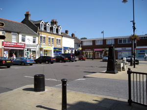 [An image showing Rochford Lanes]